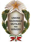 Unione Nazionale Mutilati per Servizio: Convenzione con i medici esperti in medicina legale