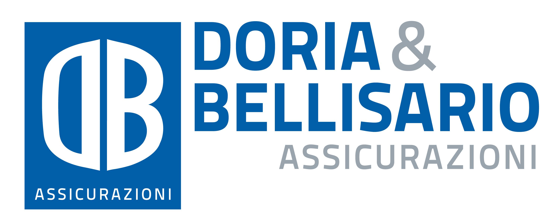 Agenzia Doria e Bellisario: Proposte assicurative per medico vaccinatore e attività anti Sars Covid-19