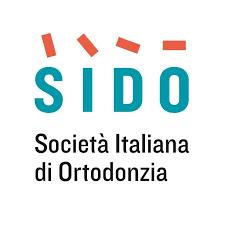 """SIDO: evento """"La respirazione orale nel bambino"""" 28/10/2021 ore 21.00 su piattaforma Zoom Emilia-Romagna"""